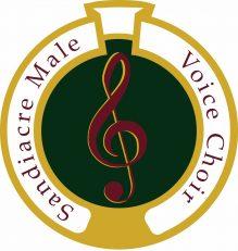 Sandiacre Male Voice Choir