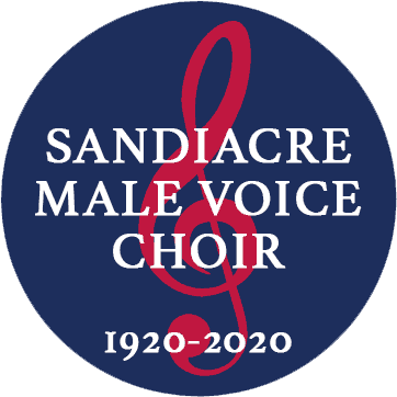 Sandiacre Male Voice Choir